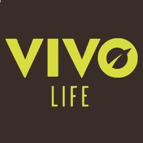 Vivo Life